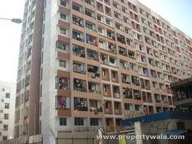 flat for sale in kurla