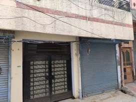 House for sale in city(gher sodian)