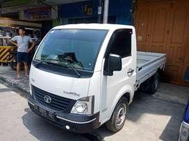 Tata Super Ace 1400 cc Medan
