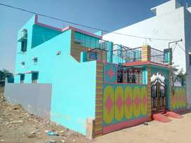 3 BHK INDEPENDENT HOUSE FOR RENT