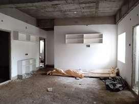 Powerpet Area Ammu properties 40lakhs