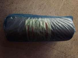 Diaper paket xl size adult ..5 pkt cotton .big size ..