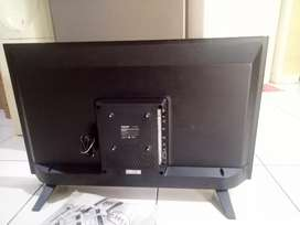 Jual Tv Led Philips 32 inch model 32PHT4002S