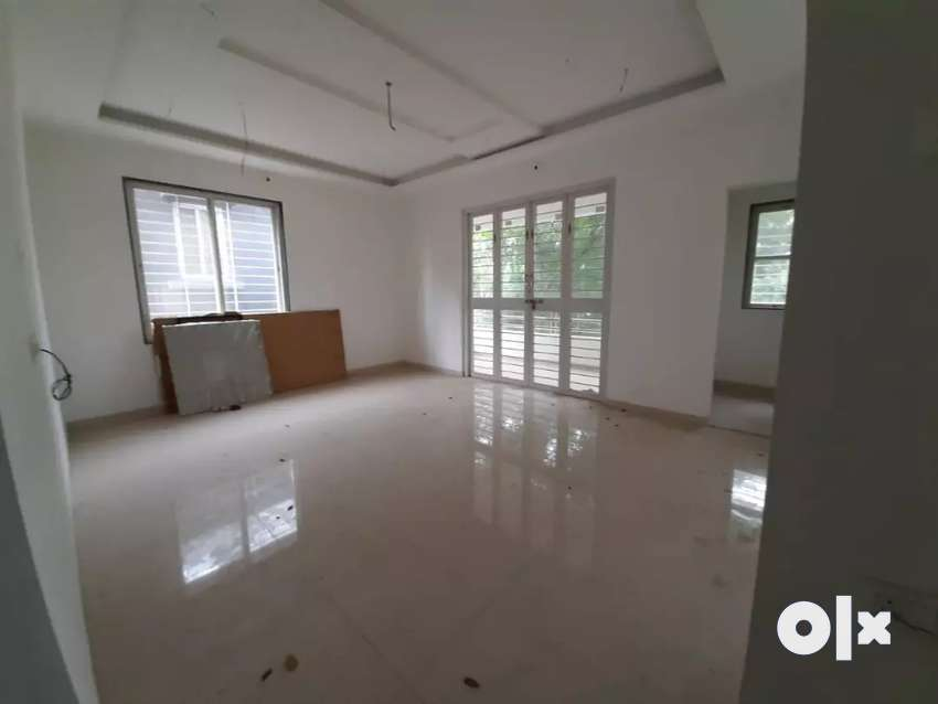 1500sq Office space sell 0