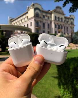 Airpods 2, & Airpods Pro