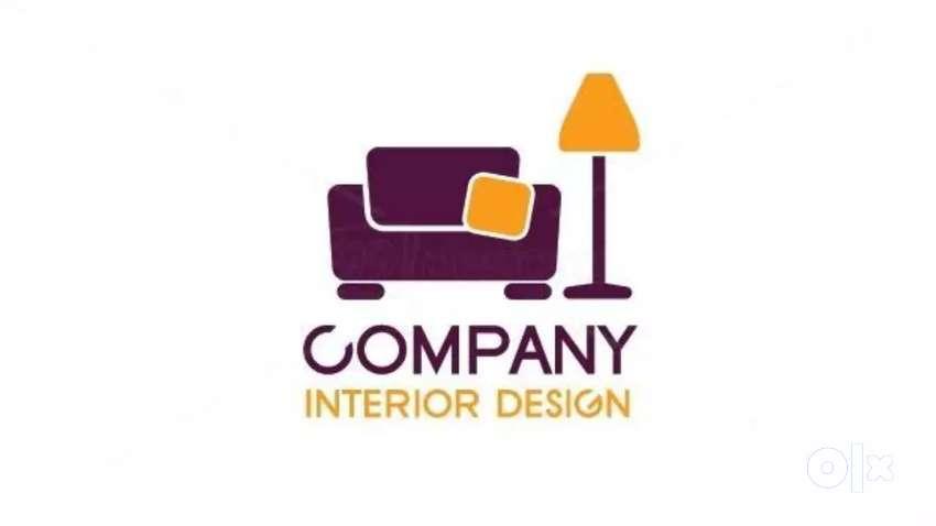Female Interior Designer 0