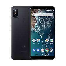 5 Months Used Mi A2 for Sale at 7501/- No Exchange