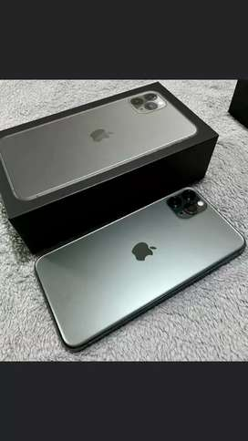 Iphone Eid offer now with bill box just call me now or whatsap me