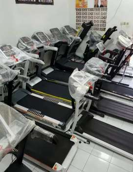 solo fitness center >> Elektrik treadmil genova >>Fit class
