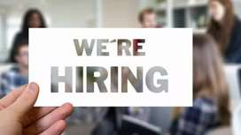 Telle caller required sales profile experience must