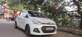 Hyundai Grand i10 1.2 CRDi Magna, 2013, Diesel