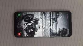 SAMSUNG S8 EXCHANGE OR CASH