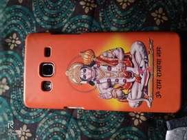 Samsung (Z3) Mobile