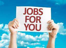 Offering home based part time jobs...