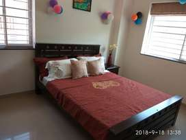 2 bhk luxury flat In Hinjewadi