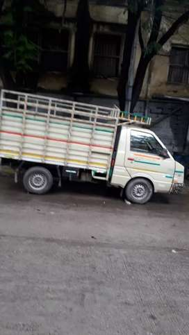 Ashok Leyland Dost (Suspension) is in perfect Condition for sale