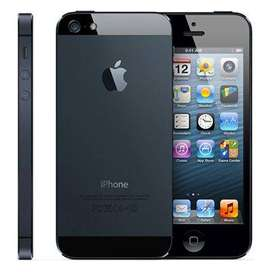 ALLAHABAD - NEW IPHONE 5S 16GB MODEL