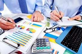 Stock Market Class Online by SEBI Certified Instructor