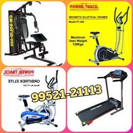 Fitness Equipment Sales In Trivandram Call...