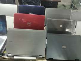 Laptop hi laptop all Computer all brand new condition
