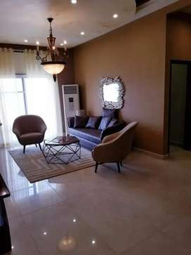 1 bed Lexury Furnish Apartment For Rent Nearby Market