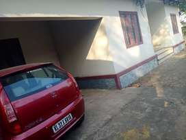 House sale in udayamperoor