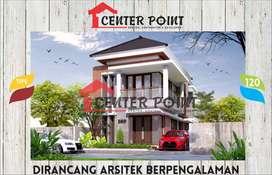 Jasa Arsitek Berpengalaman Sudah Belasan Tahun di Manado
