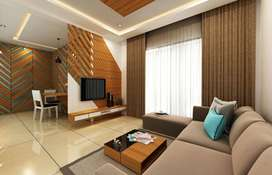 2BHK Apartment For Sale in Suncity Avenue 76 Sector-76 Gurgaon