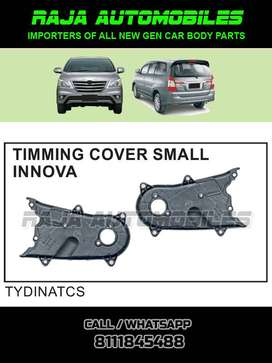 Innova Small Timing Cover