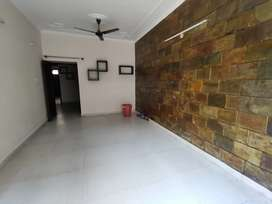 Owner Free Phase 3 Two Bhk Ground Floor