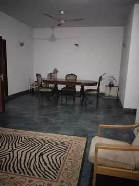fully Furnished One Bed Is available For Rent In Dha Phase 5