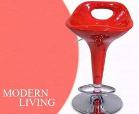 Bar Stools-kitchen Bar Stools-available in Stock