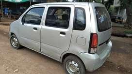 wagonor 2002