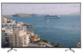 Multi Brand TVs Available in Bulk Sales