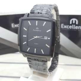 Jam Tangan Excellence EX8517