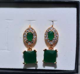 Important Indian jewellery mens/womens available