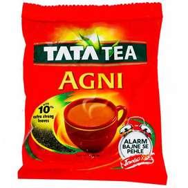 Tata Tea DELEAR wanted Telungana