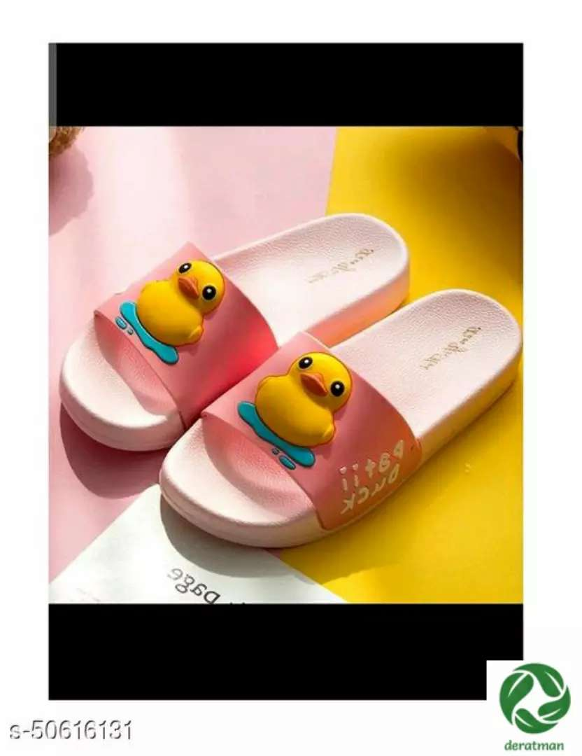 Sandal lucu anak2 dan remaja 0