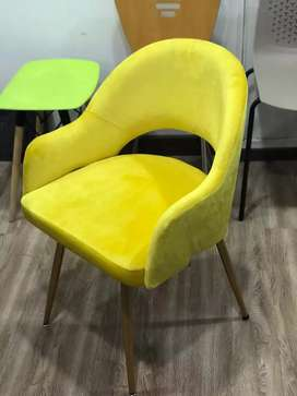 Modern Chairs Smart look