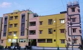 1BHK for rent in New Apartment near CHIL SEZ IT Park Saravanampatti