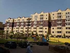 Now You Can Buy Your Own  Apartment in Defence Residency Islamabad