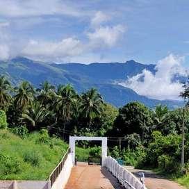 RESORT Like Location - High Quality Villas For Sale