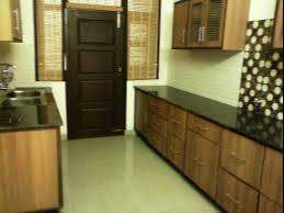 3 bhk builder floors with Store And Parking.