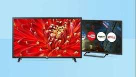 ULTRA hd | 42 inch smart led tv __ slim design | brand new led tv