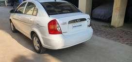 Hyundai Verna 2010-2011 Transform SX VGT CRDi AT BS III, 2010, Diese..