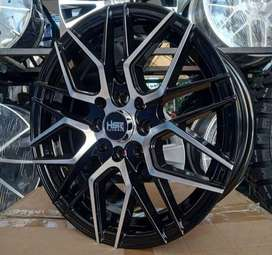 Velek Velak Racing Mobil R15 Agya Swift Splash Avanza Xenia