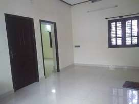 1 BHK flat for rent only family bejai