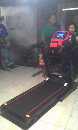 8 fungsi treadmill elektrik bigmaxx 60 pesantren