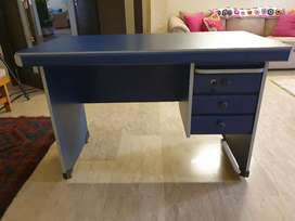 Selling writing desk