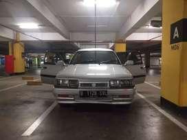 Di jual Mazda vantrend tahun 1994